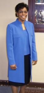 Lisa Cohen 2