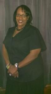 Roxanne Mcmillian 2